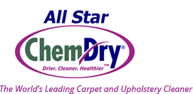 Best Natural Carpet Cleaning Toronto