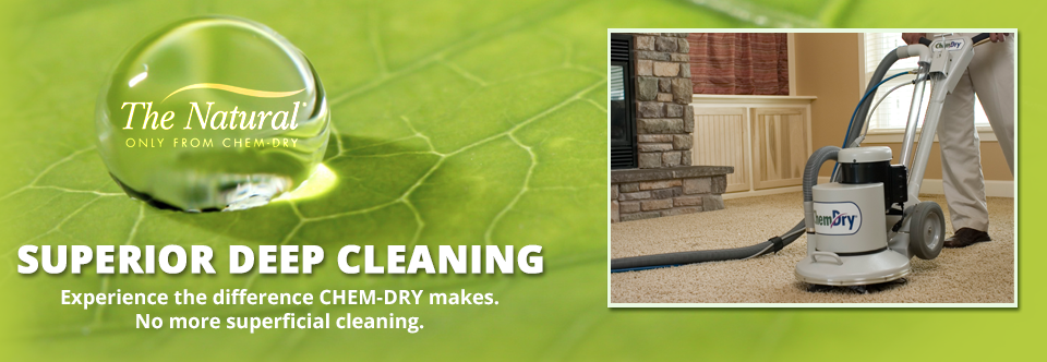 Carpet Cleaning Toronto Chem Dry Best Natural Cleaning
