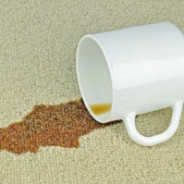 How To Clean Coffee Spills And Stains | A    Guide By All Star Chem-Dry