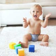 Care Tips for Extending the Longevity of your Carpet